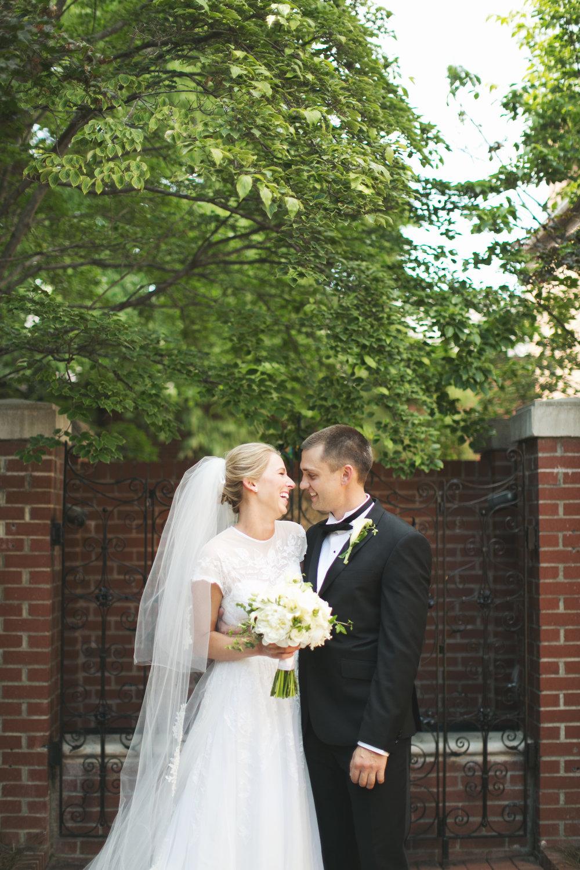 sc_wedding_photographer_450.jpg