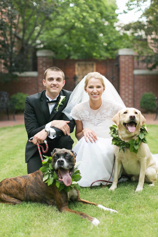 sc_wedding_photographer_453.jpg