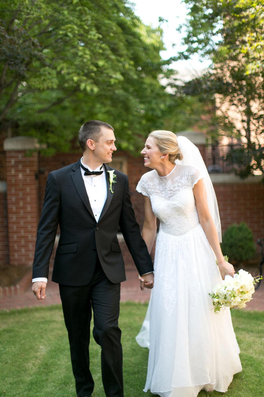 sc_wedding_photographer_455.jpg
