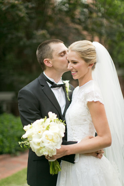 sc_wedding_photographer_456.jpg