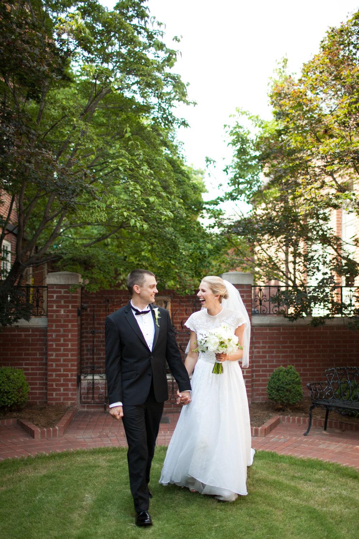 sc_wedding_photographer_454.jpg