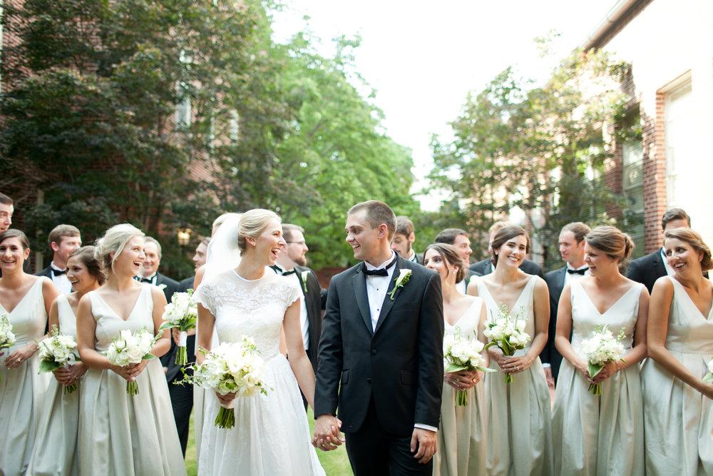 sc_wedding_photographer_458.jpg