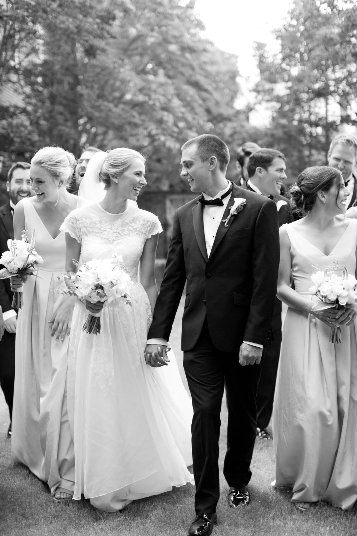 sc_wedding_photographer_459.jpg