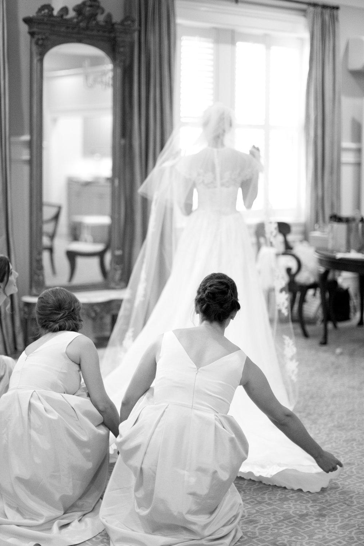 sc_wedding_photographer_463.jpg