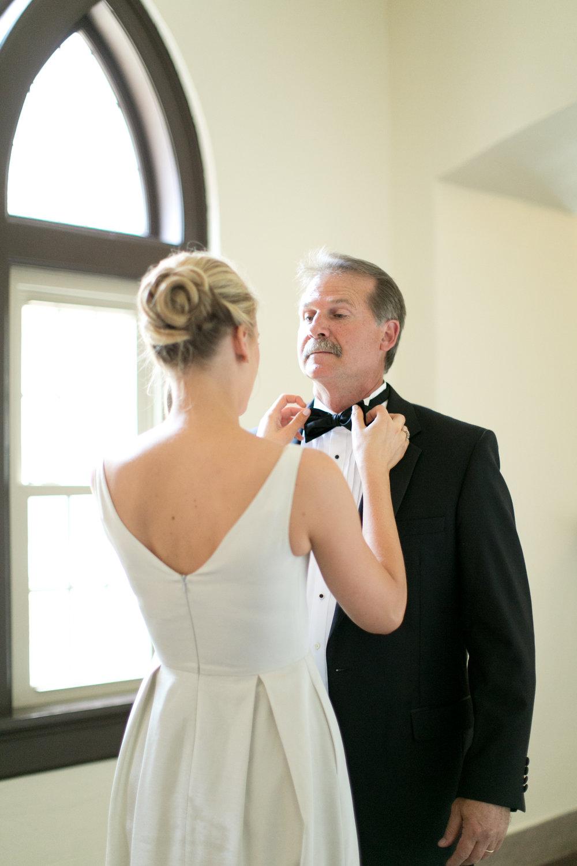 sc_wedding_photographer_464.jpg
