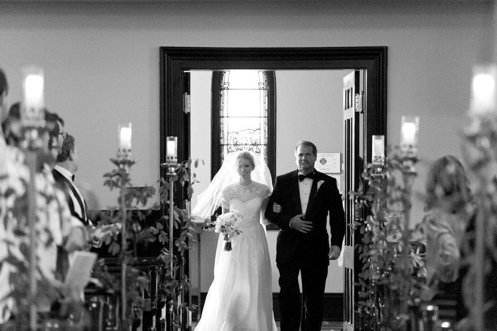 sc_wedding_photographer_465.jpg