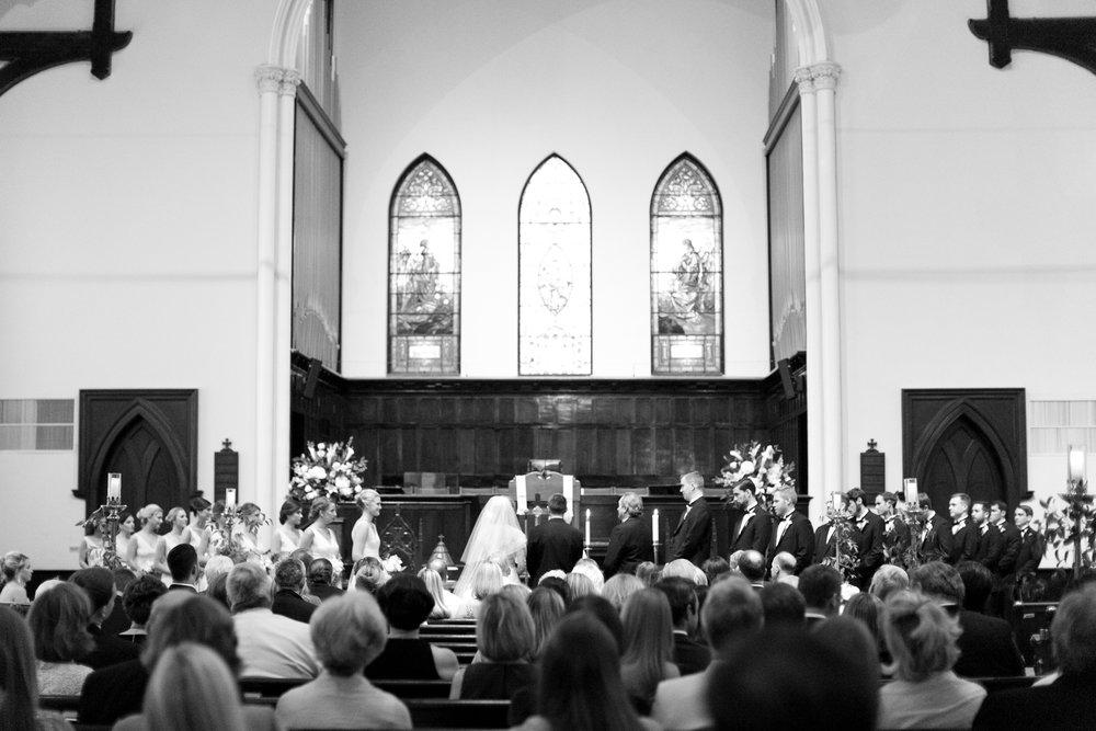 sc_wedding_photographer_469.jpg