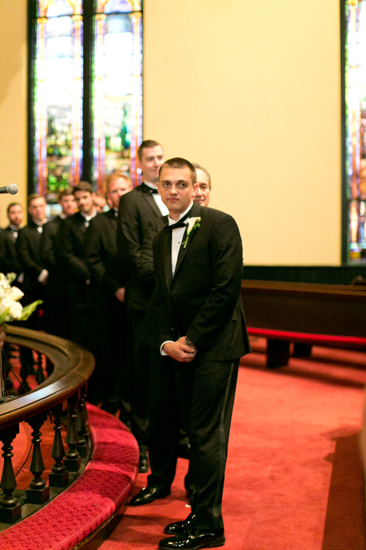 sc_wedding_photographer_468.jpg