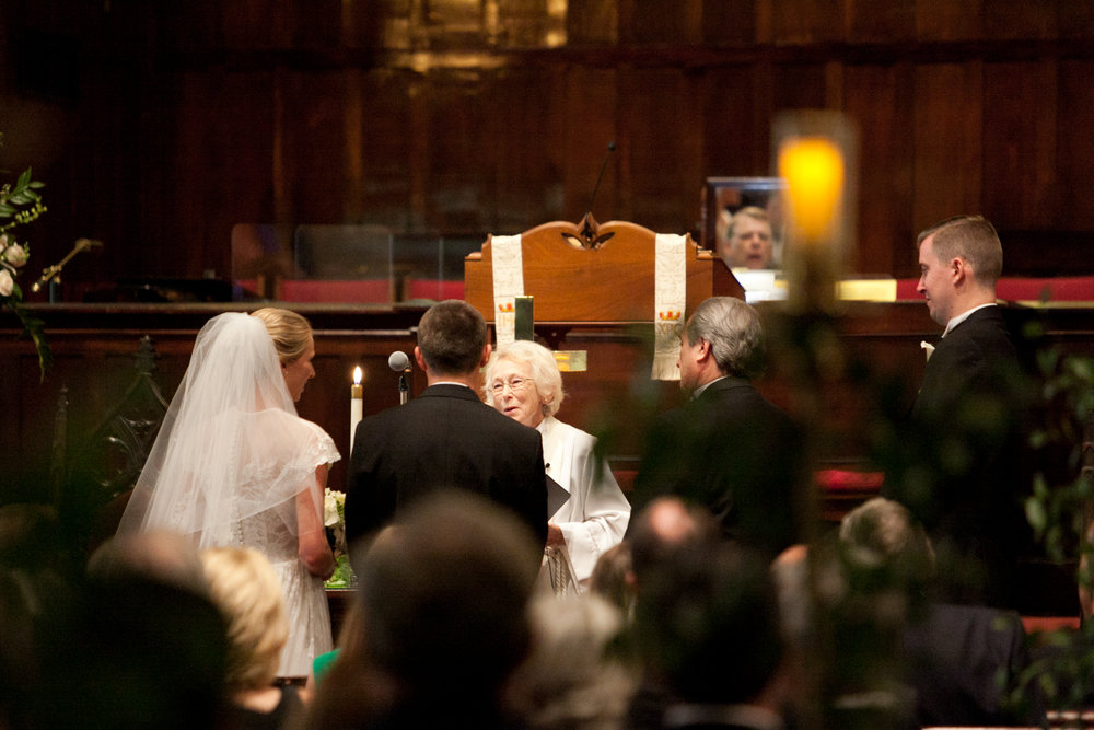 sc_wedding_photographer_470.jpg