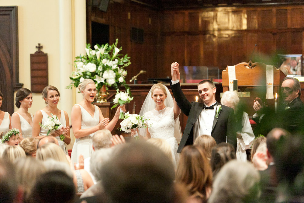sc_wedding_photographer_474.jpg