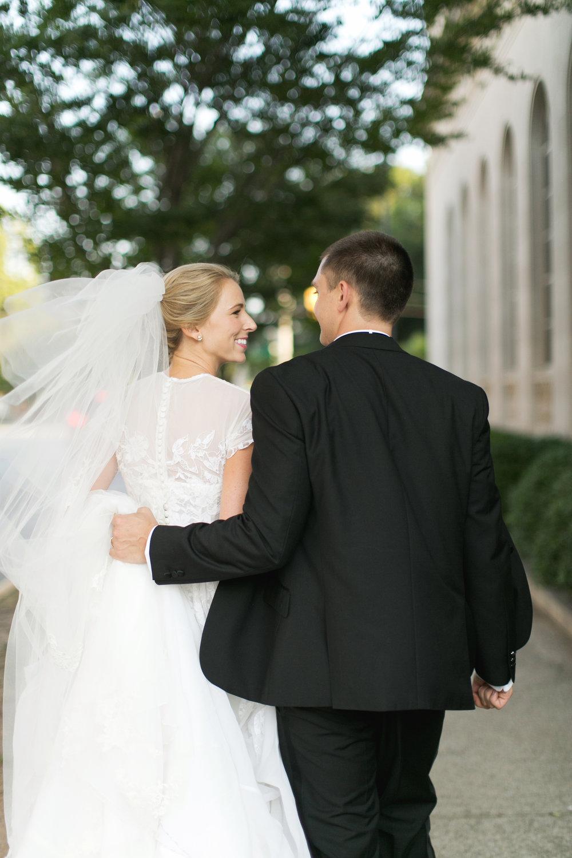 sc_wedding_photographer_476.jpg