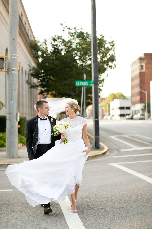 sc_wedding_photographer_477.jpg
