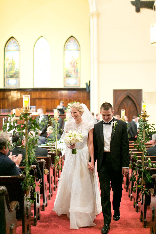 sc_wedding_photographer_475.jpg