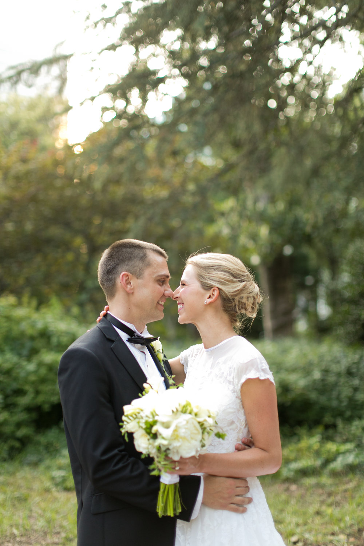 sc_wedding_photographer_479.jpg