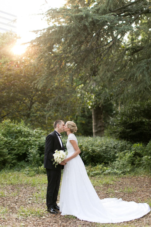 sc_wedding_photographer_478.jpg