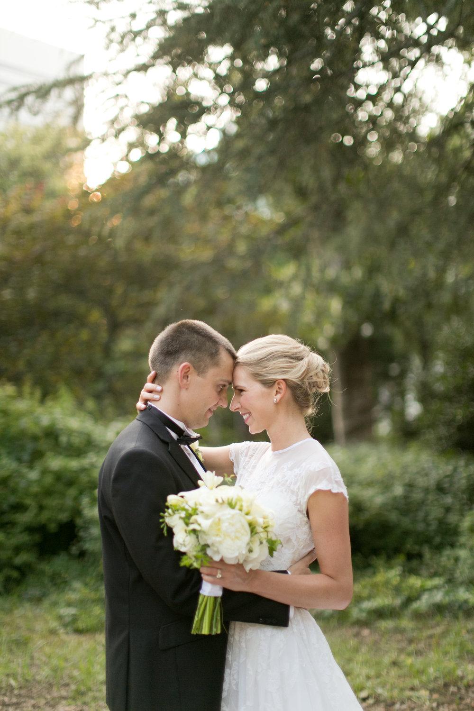 sc_wedding_photographer_481.jpg