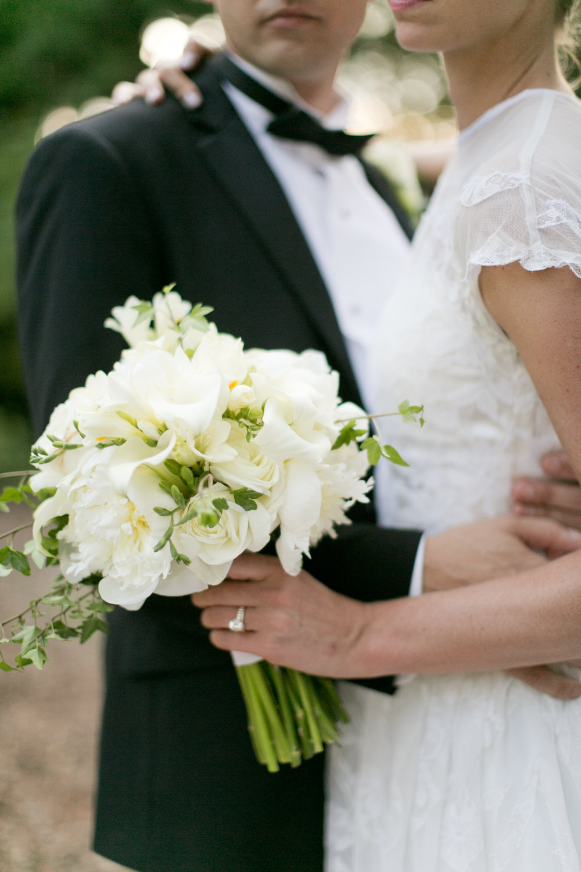 sc_wedding_photographer_482.jpg