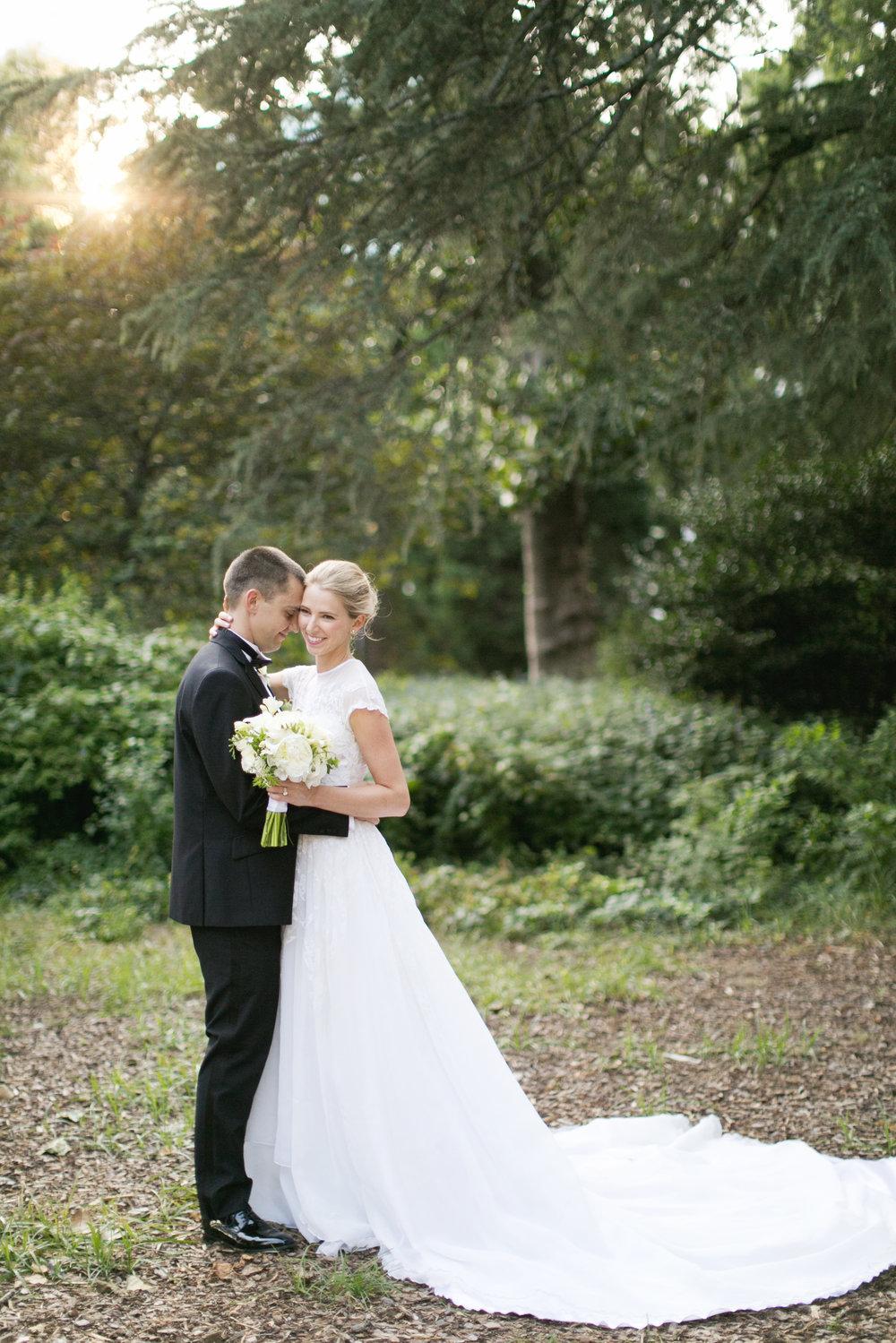 sc_wedding_photographer_480.jpg