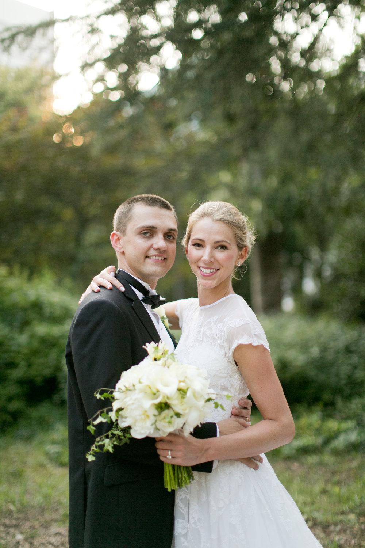 sc_wedding_photographer_484.jpg