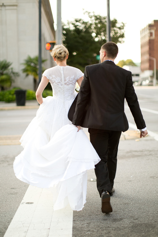 sc_wedding_photographer_485.jpg