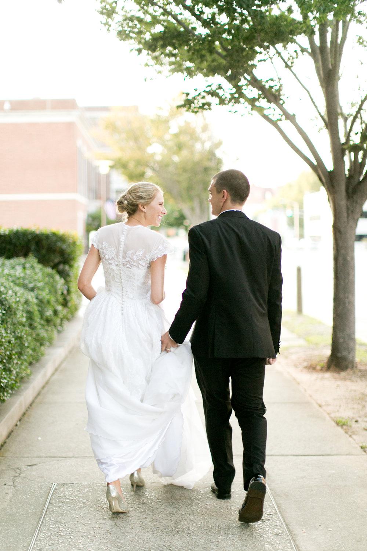 sc_wedding_photographer_486.jpg
