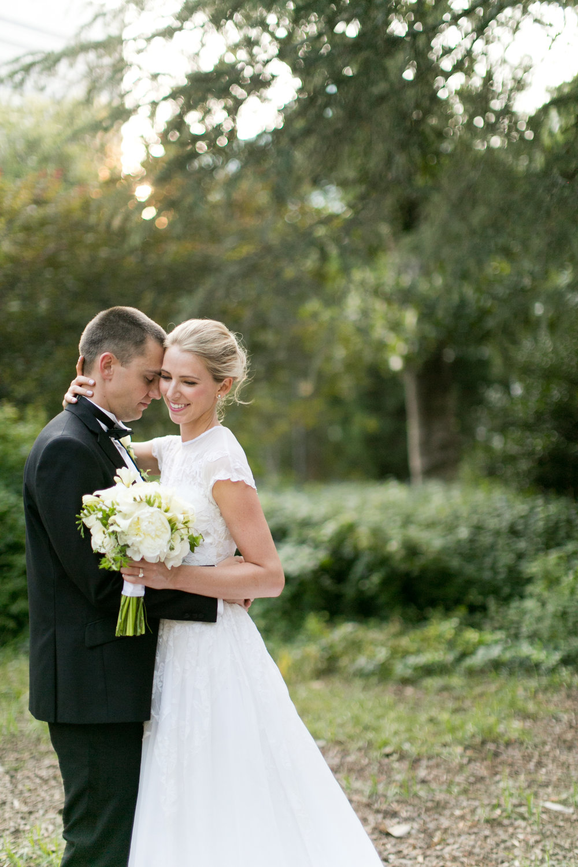 sc_wedding_photographer_483.jpg