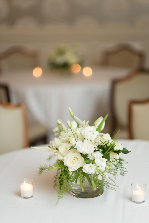 sc_wedding_photographer_487.jpg