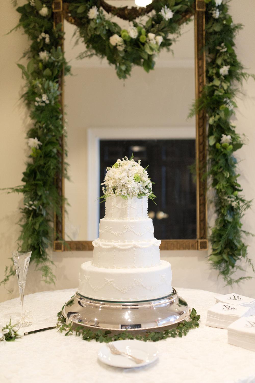 sc_wedding_photographer_488.jpg