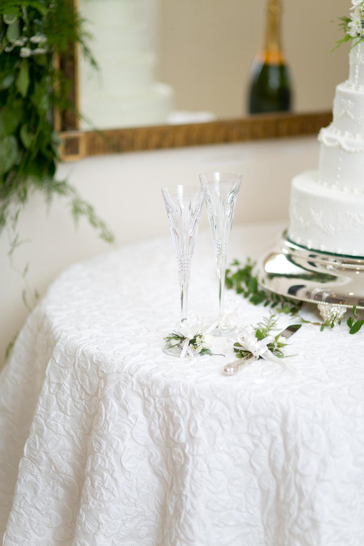 sc_wedding_photographer_489.jpg