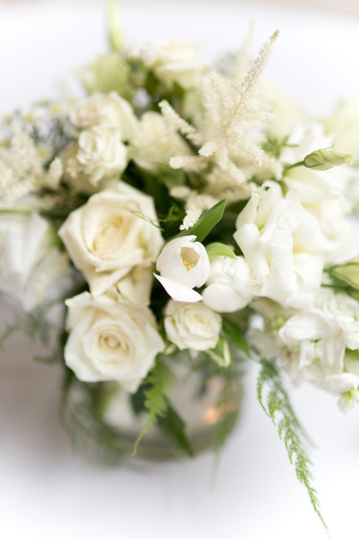sc_wedding_photographer_490.jpg