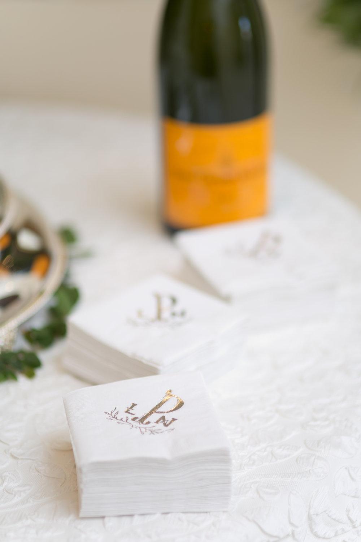 sc_wedding_photographer_491.jpg