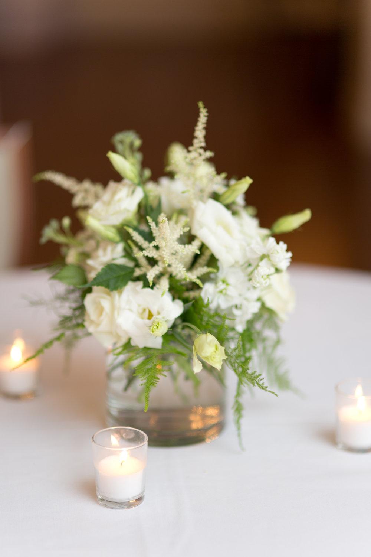 sc_wedding_photographer_494.jpg