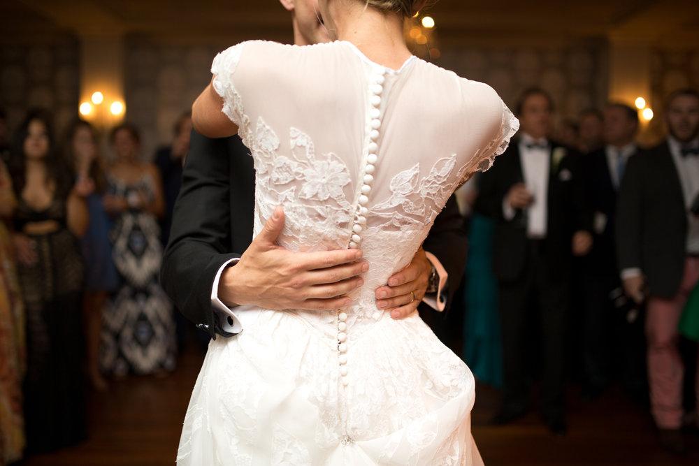 sc_wedding_photographer_497.jpg
