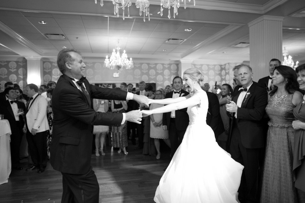 sc_wedding_photographer_499.jpg