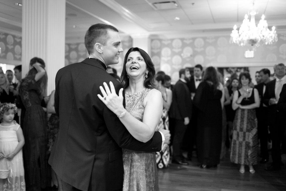 sc_wedding_photographer_502.jpg
