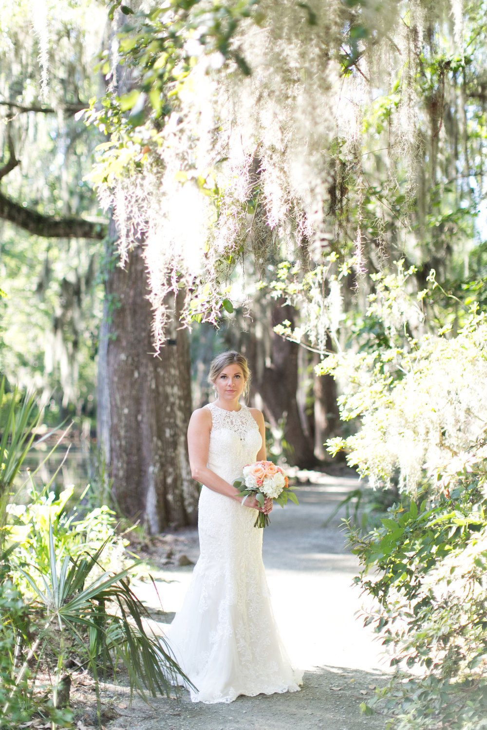 magnolia_gardens_wedding_33.jpg