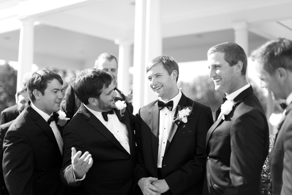 701_whaley_wedding_27.jpg