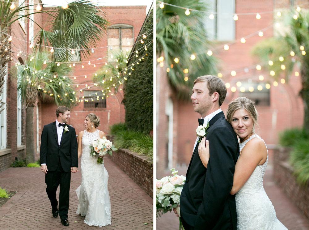 701_whaley_wedding_47.jpg