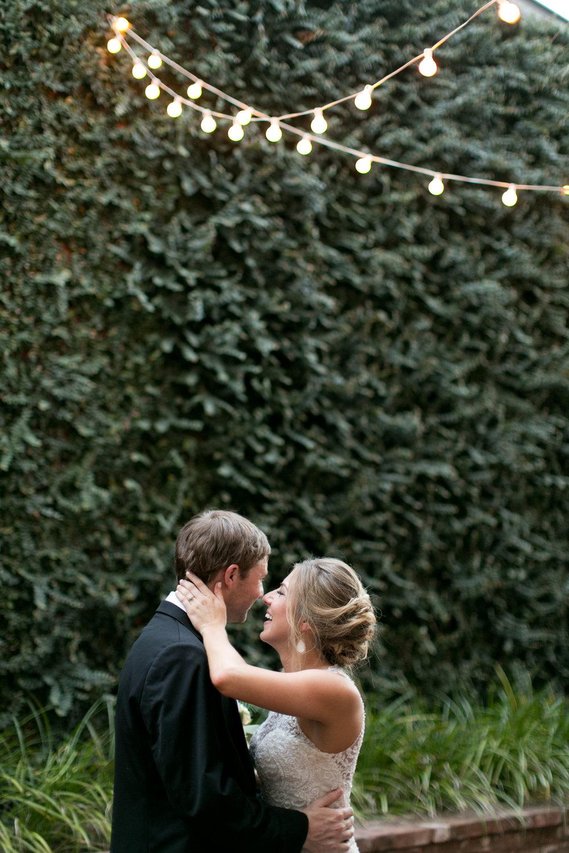 701_whaley_wedding_48.jpg