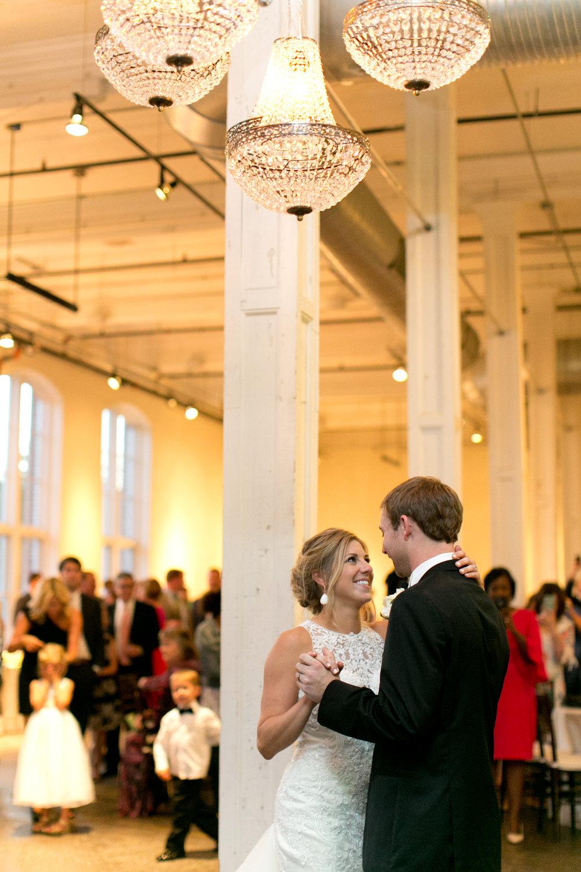 701_whaley_wedding_68.jpg