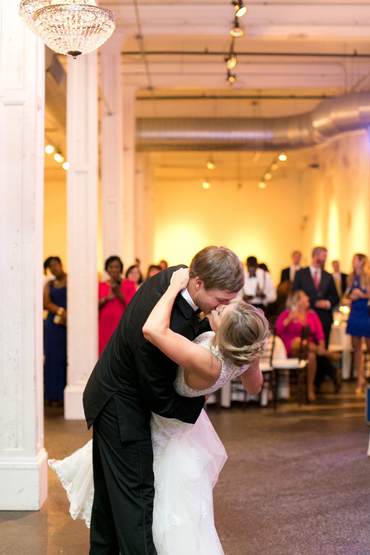 701_whaley_wedding_69.jpg