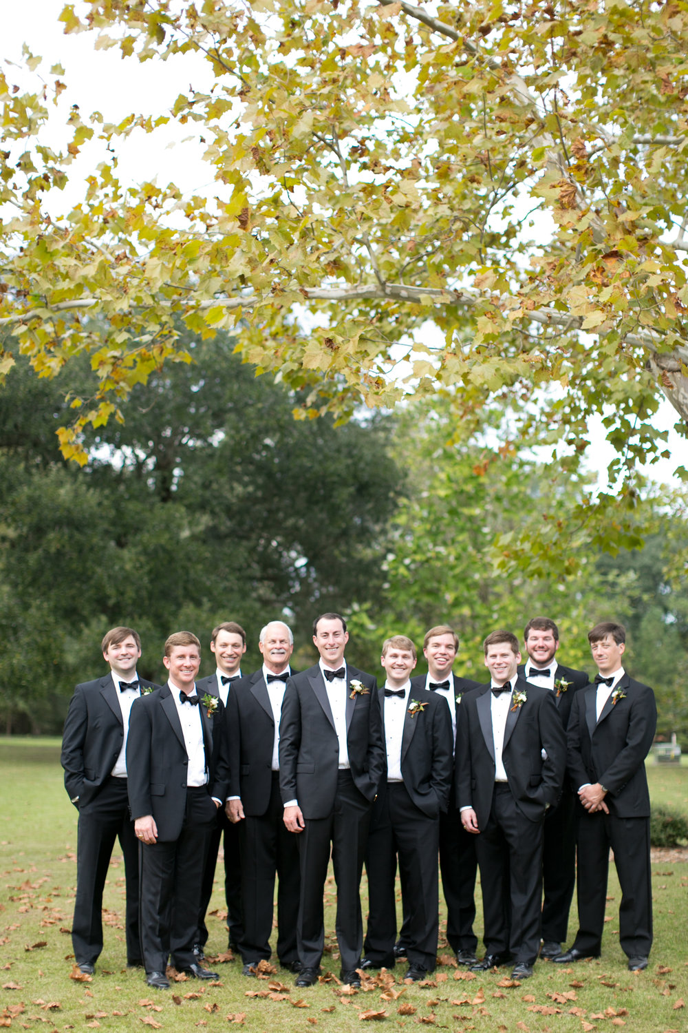 asheville_wedding_photographer65.jpg