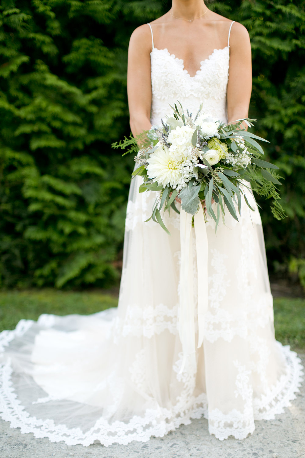asheville_wedding_photographer_509.jpg