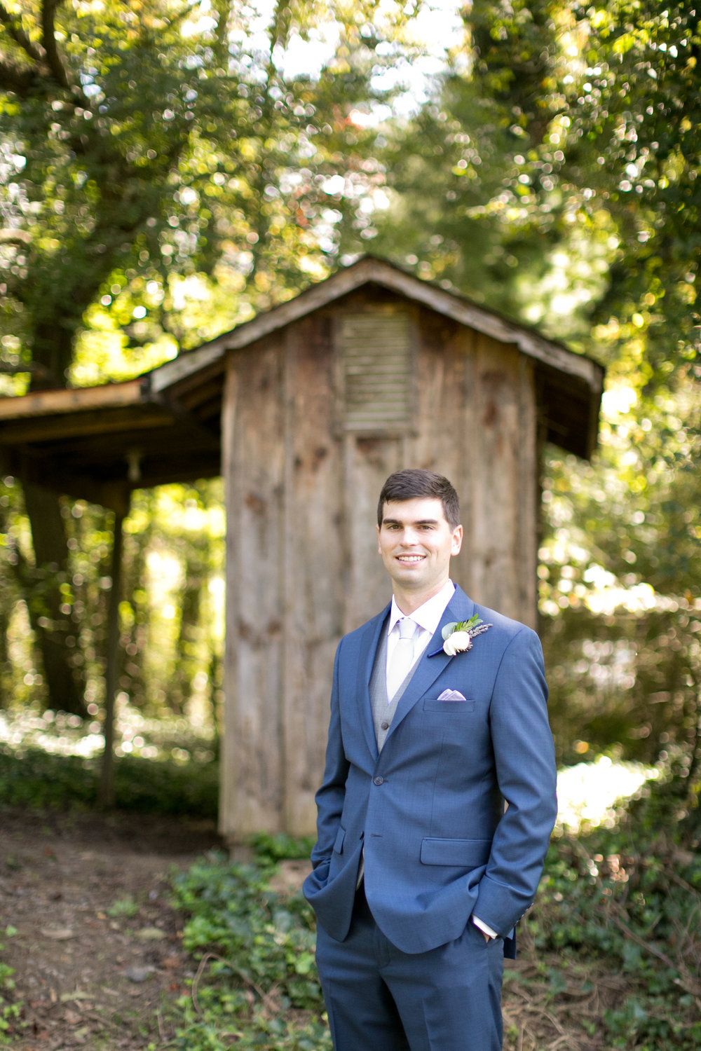 asheville_wedding_photographer_524.jpg