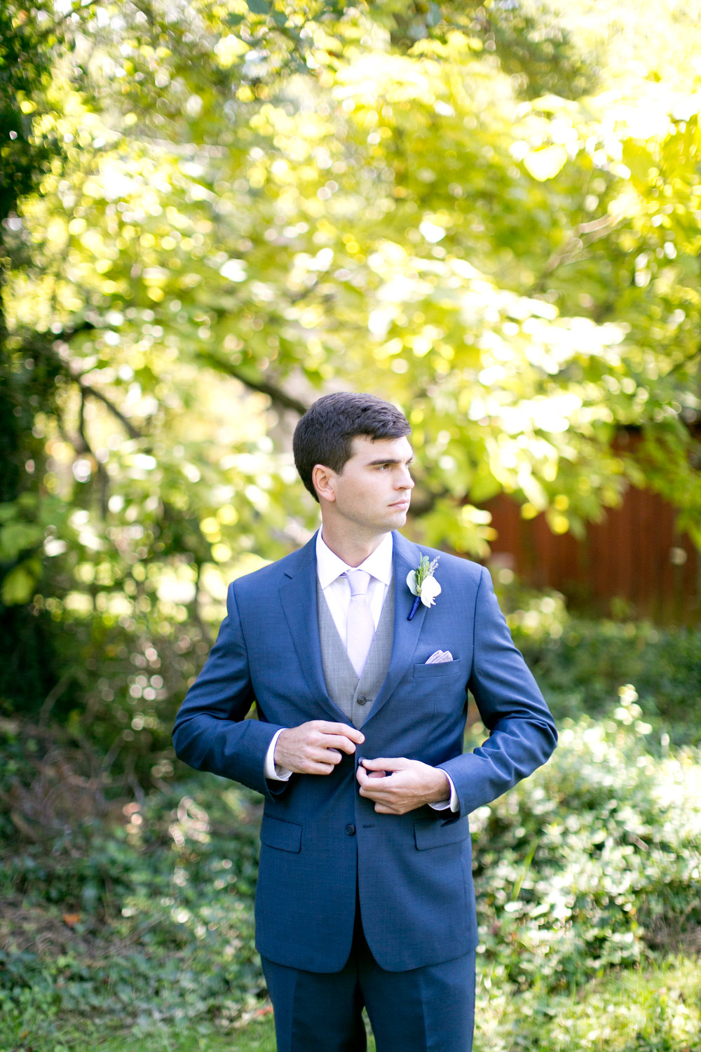 asheville_wedding_photographer_525.jpg