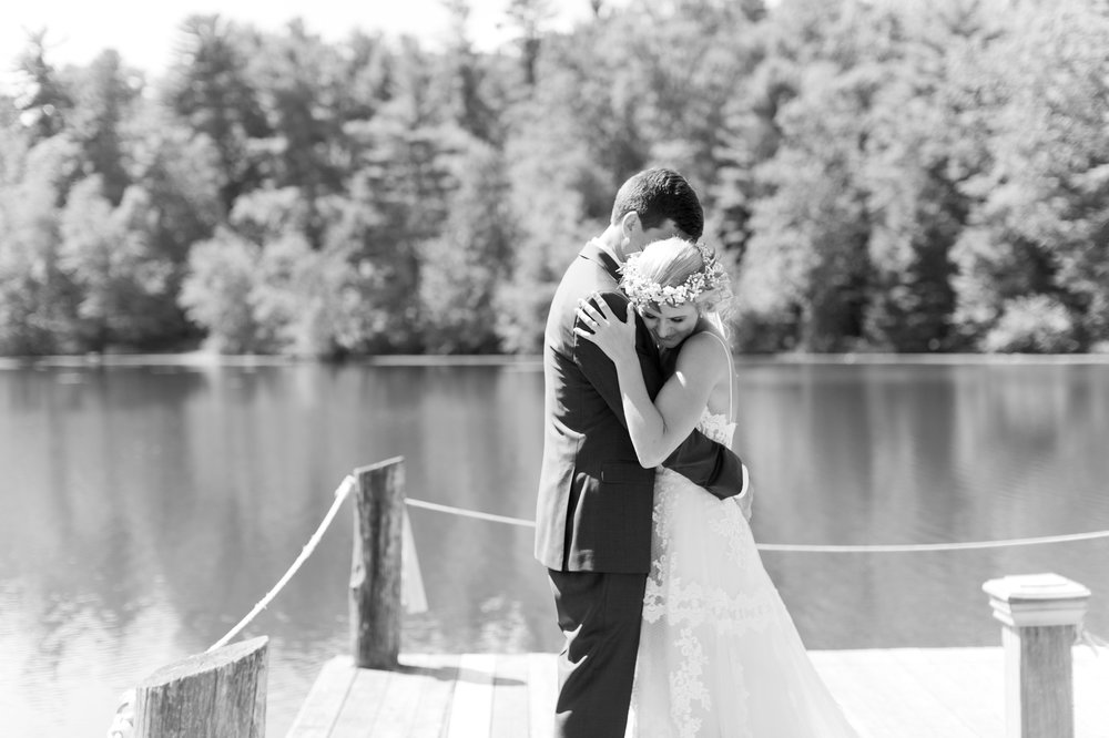 asheville_wedding_photographer_532.jpg