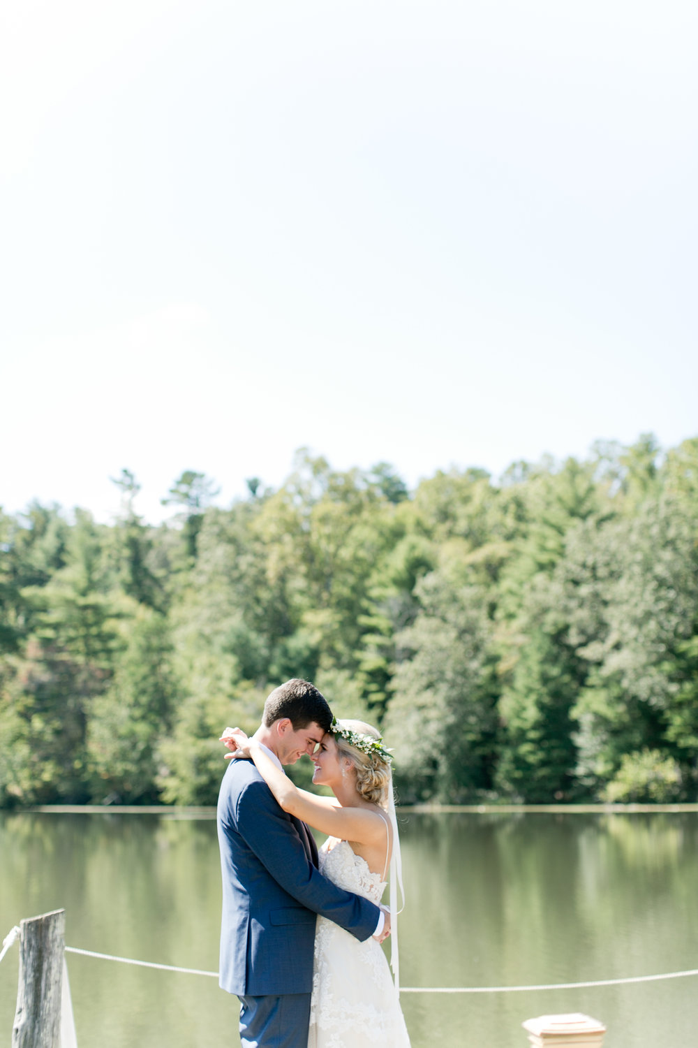asheville_wedding_photographer_536.jpg