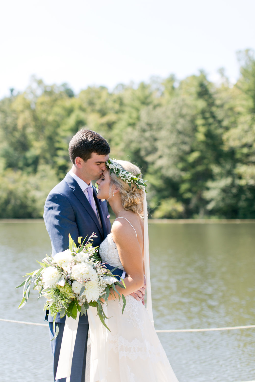 asheville_wedding_photographer_537.jpg