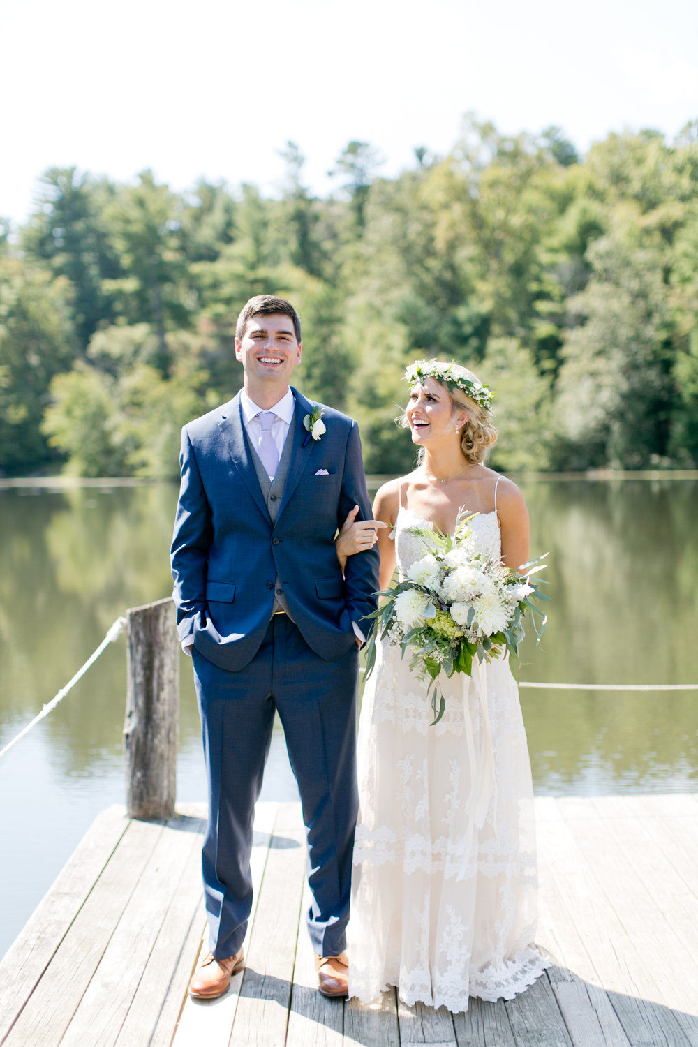 asheville_wedding_photographer_546.jpg