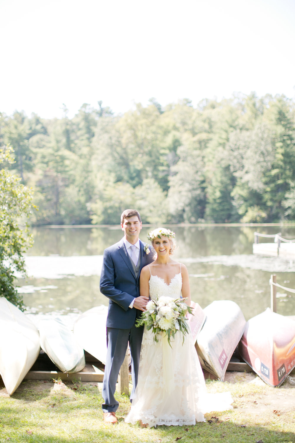 asheville_wedding_photographer_547.jpg
